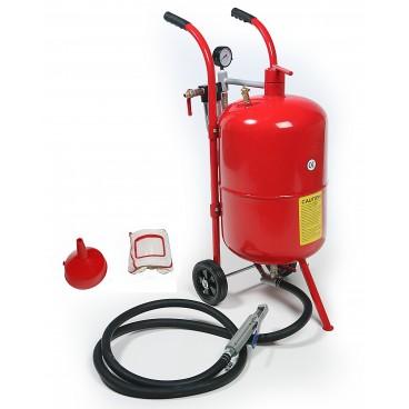 chorreadora-de-arena-40-litros