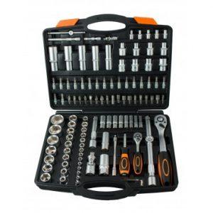 estuche-de-herramientas-113-pzas-cromado