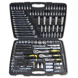 estuche-herramientas-216-piezas