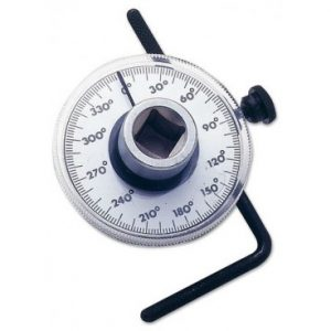 goniometro-1-2
