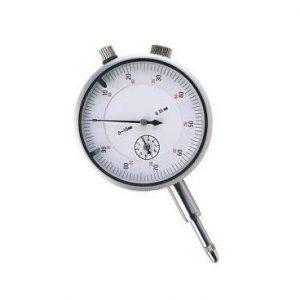 reloj-comparador